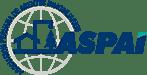 ASPAI Logo